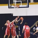 boys basketball cyo photo album thumbnail 1