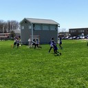 Lacrosse photo album thumbnail 28